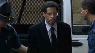 150609101451 albert woodfox 1 medium plus 169 - Us Man Albart  Woodfox to be released after 43 years