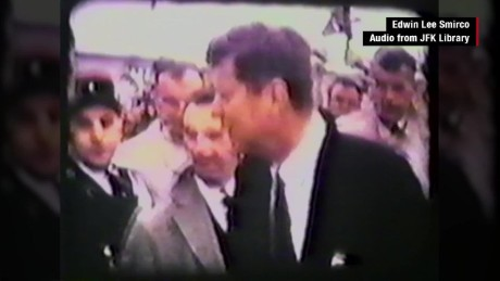 John F Kennedy video Paris orig_00005130.jpg