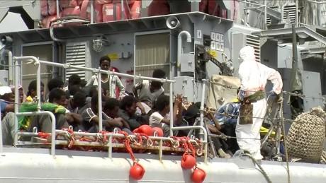 rescued in migrant season robertson pkg_00000328