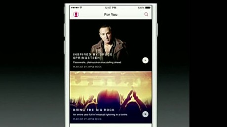 cnnee apple music new streaming _00003910.jpg