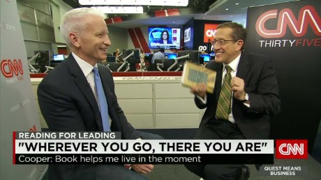 reading for leading richard quest anderson cooper spc_00035606