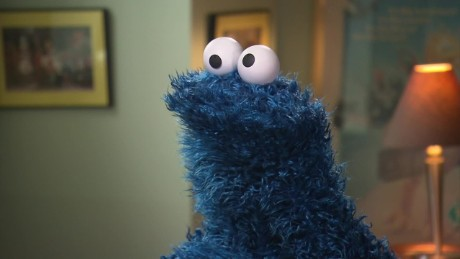 cookie monster sesame street don lemon cnn tonight_00014605.jpg