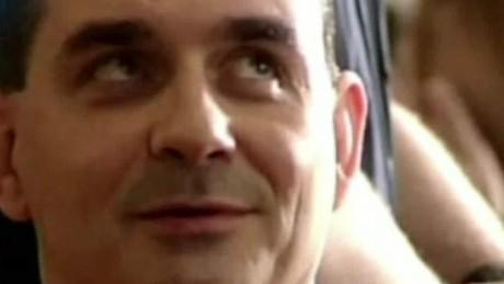 richard matt accomplice on prison break sot ac_00042309