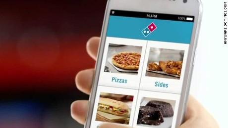 doyle intv dominos pizza digital sales_00003906