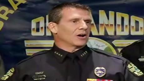 orlando police department excessive force complaint police presser mina sot fl _00023405