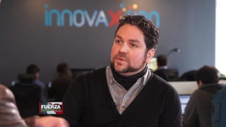 cnnee fem pablo suarez on innovation_00001210