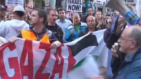 israel growing boycott movement liebermann pkg_00005127