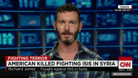 American Killed Fighting ISIS in Syria_00011624