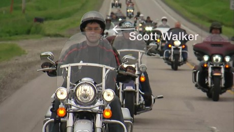Harley Davidson Iowa voters weigh in on Republican Scott Walker Joni Ernst Roast and Ride origwx gr_00001418.jpg