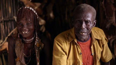 ethiopia tv reality stars tribe inside africa spc_00004118