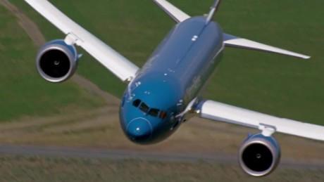 boeing 787-9 dreamliner paris air show 2015 orig_00003920.jpg