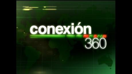 cnnee pg frias conexion robot journalists_00000309