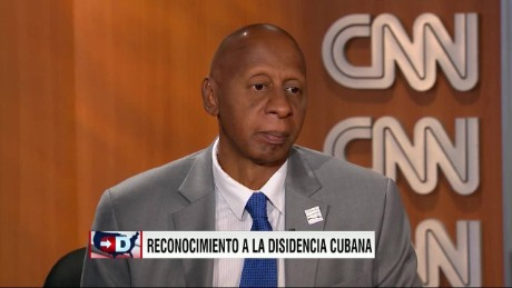 cnne directo interview guillermo fariñas _00002001