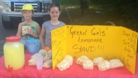 lemonade stand texas pkg_00002209.jpg