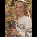 04 rachel dolezal teenager