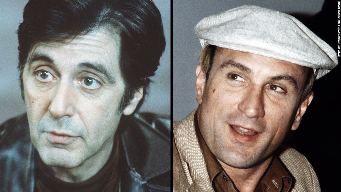al pacino american actor - photo #33