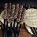 1. Best foods Greece