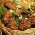 7. world best food Thailand