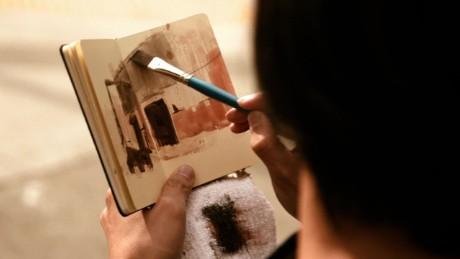 Painting beautiful animated films ones to watch spc b_00053117.jpg