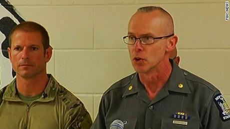 new york prison break joyce mitchell arrest bts_00000120