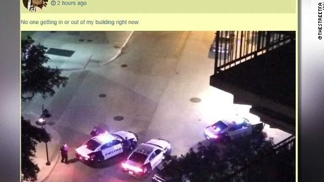 dallas police headquarters shooting possible suspect identity_00002207.jpg