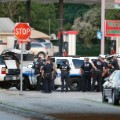 05 dallas shooting dowdy ferry