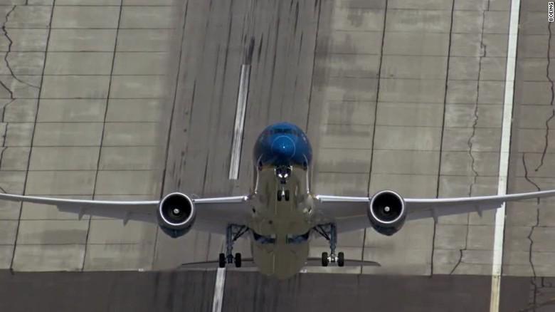 boeing 787-9 dreamliner paris air show 2015 orig_00001608