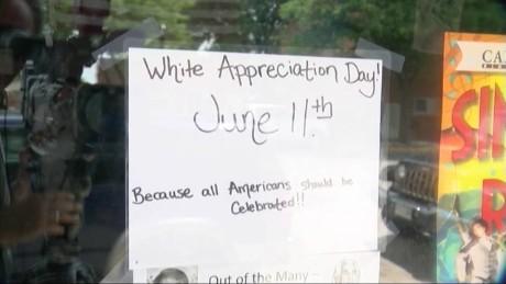 dnt co resaturant white appreciation day_00001413