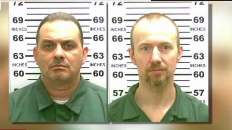 Inmates, accomplice getaway ganim nd_00020009.jpg