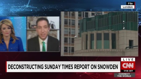 exp Greenwald responds to Sunday Times Snowden_00002001