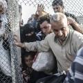 01 syria turkey fence