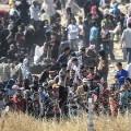 02 syria turkey fence