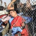03 syria turkey fence