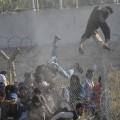 04 syria turkey fence