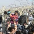 07 syria turkey fence