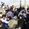 10 syria turkey fence