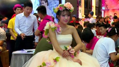 china wedding cost jiang pkg_00001710