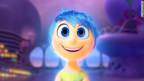 A still from Inside Out.