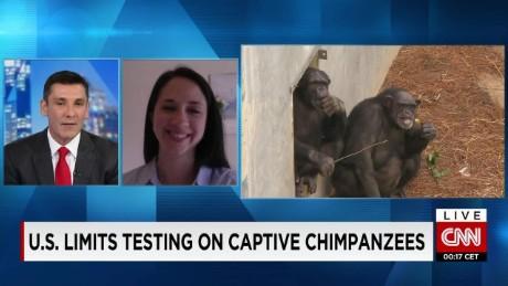 U.S. testing on chimpanzees_00000411