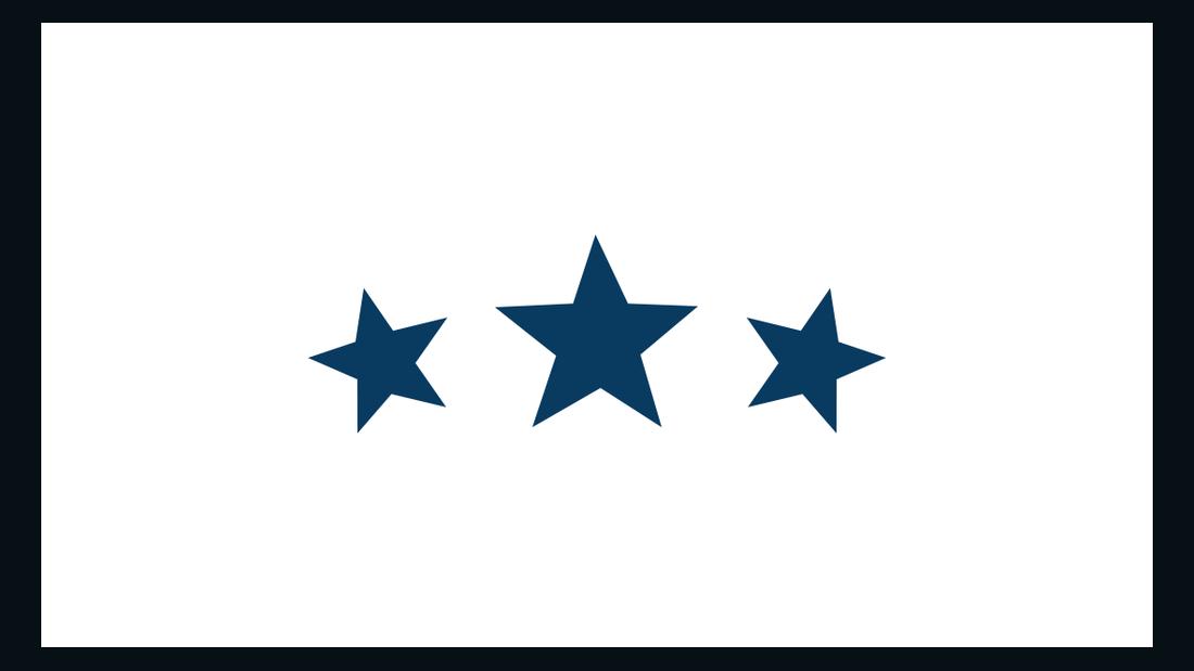 logo chafee