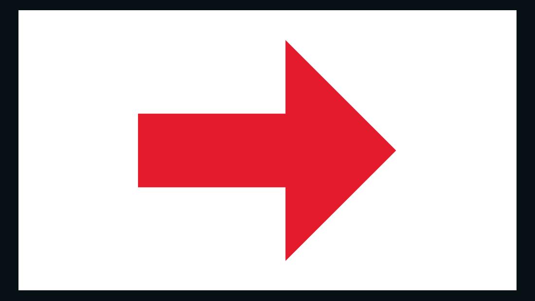 logo hillary