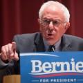 Bernie Sanders June 12, 2015