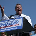 martin omalley may 30