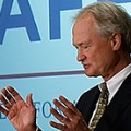 lincoln chafee june 3