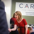 carly fiorina may 16