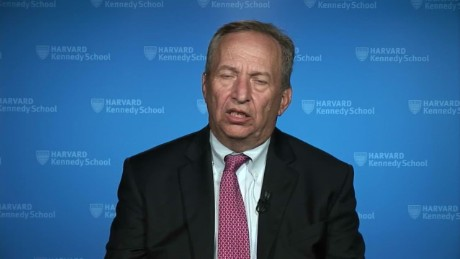 qmb larry summers us trade _00012224.jpg
