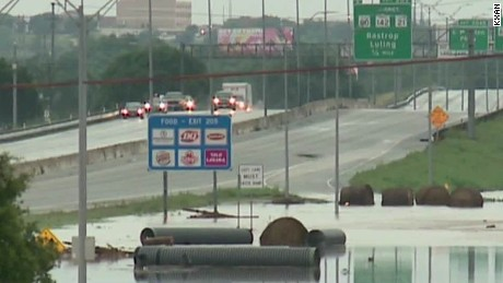texas rain more flooding preps javaheri lklv_00002522