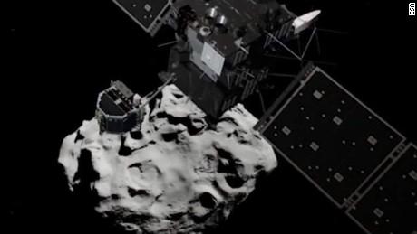 philae lander regains power comet chiao intv duplicate new_00002527