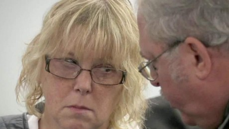 joyce mitchell relationship prison escapee field dnt newday_00000629.jpg