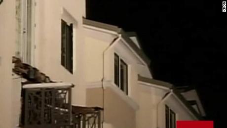 balcony collapse berkeley california simon _00005407